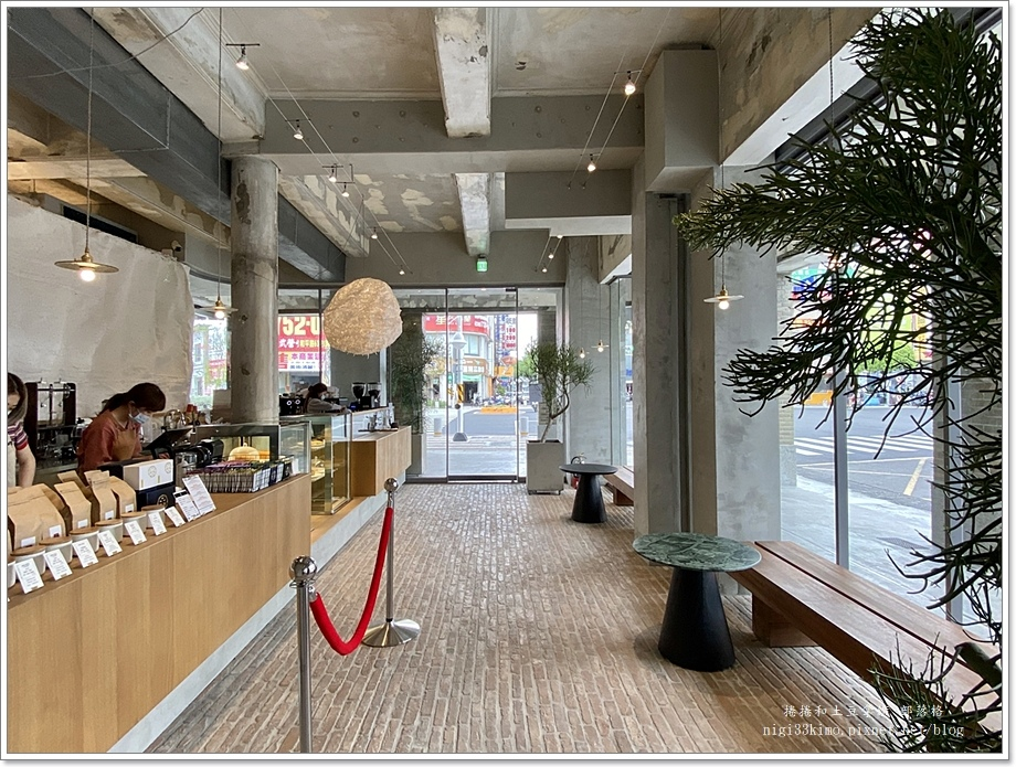 驛前大和咖啡館13.JPG