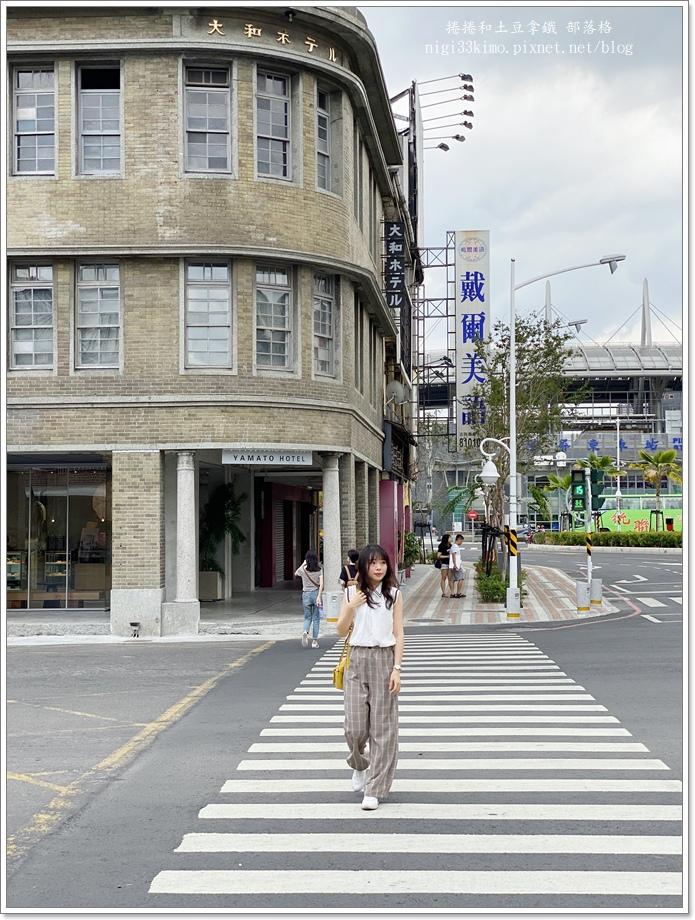 驛前大和咖啡館12.jpg