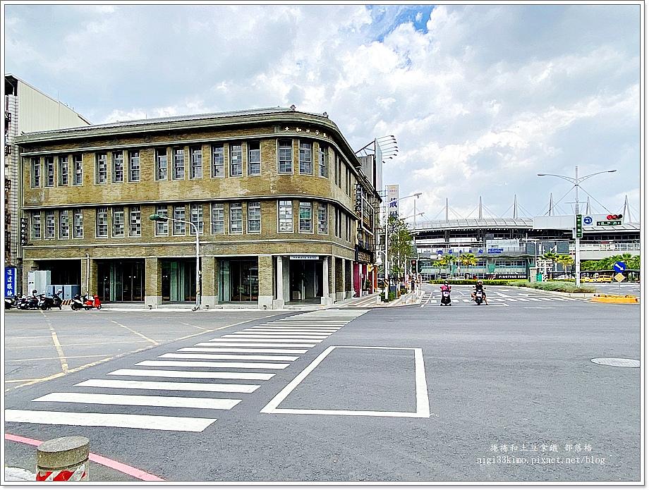 驛前大和咖啡館02.JPG