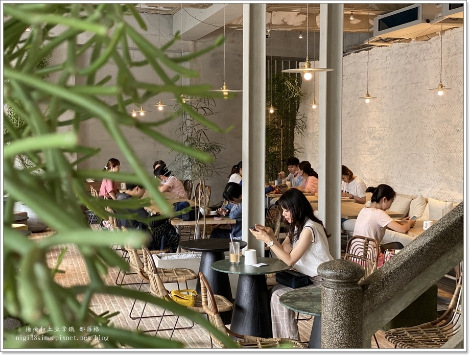驛前大和咖啡館21.JPG