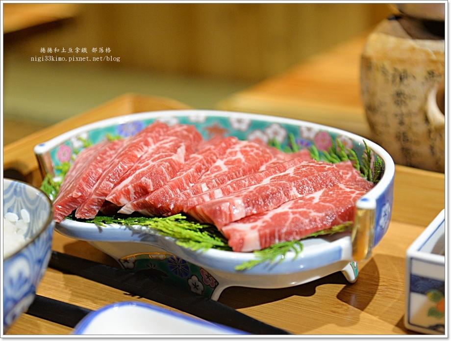萩錵炸牛排19.JPG