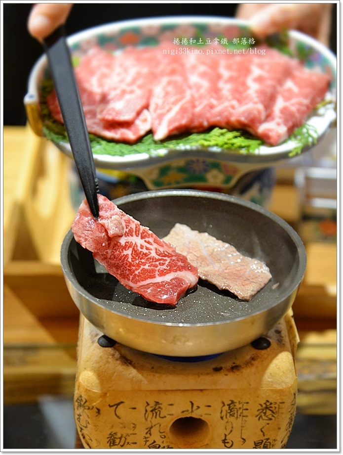 萩錵炸牛排21.JPG