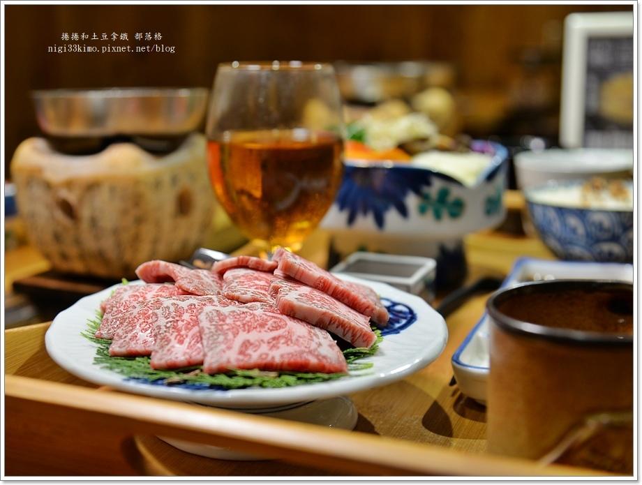萩錵炸牛排24.JPG