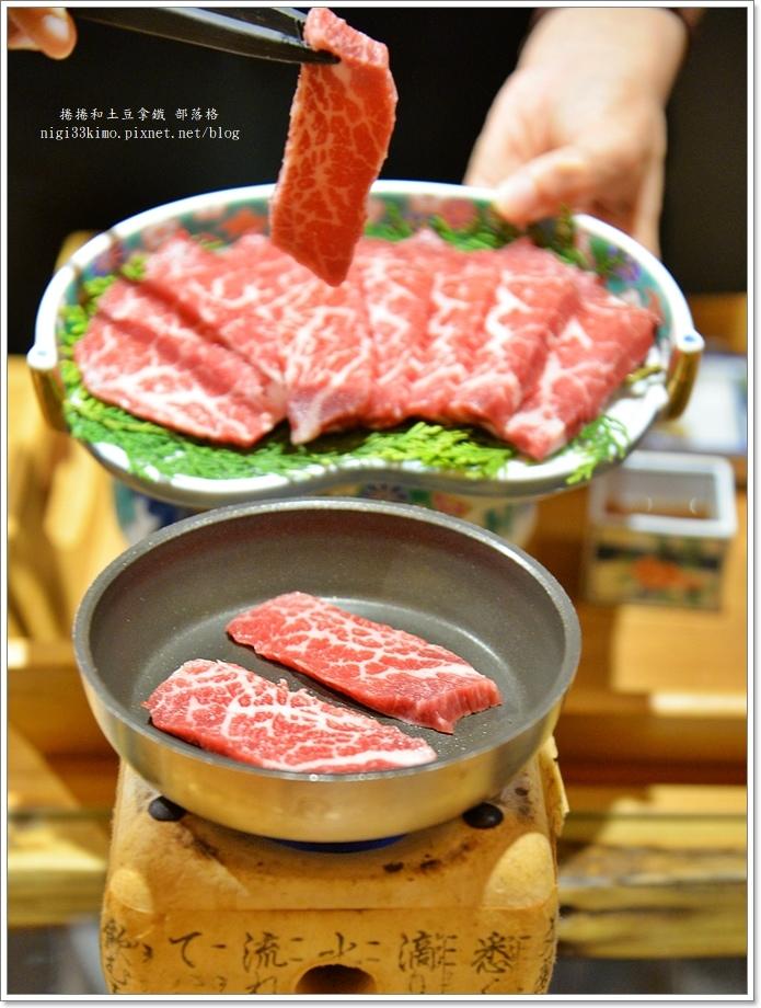 萩錵炸牛排20.JPG