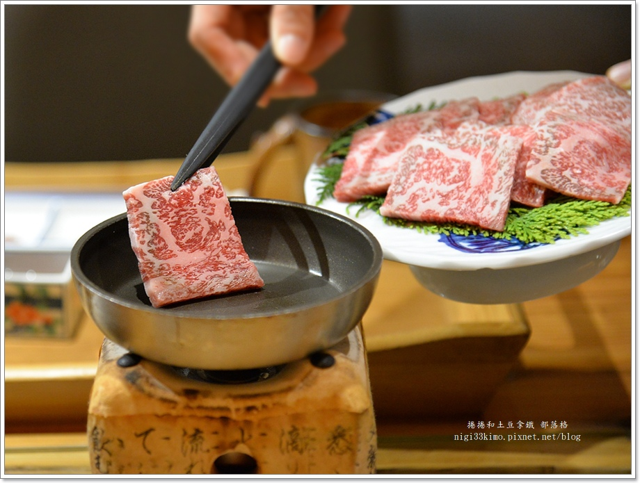 萩錵炸牛排25.JPG