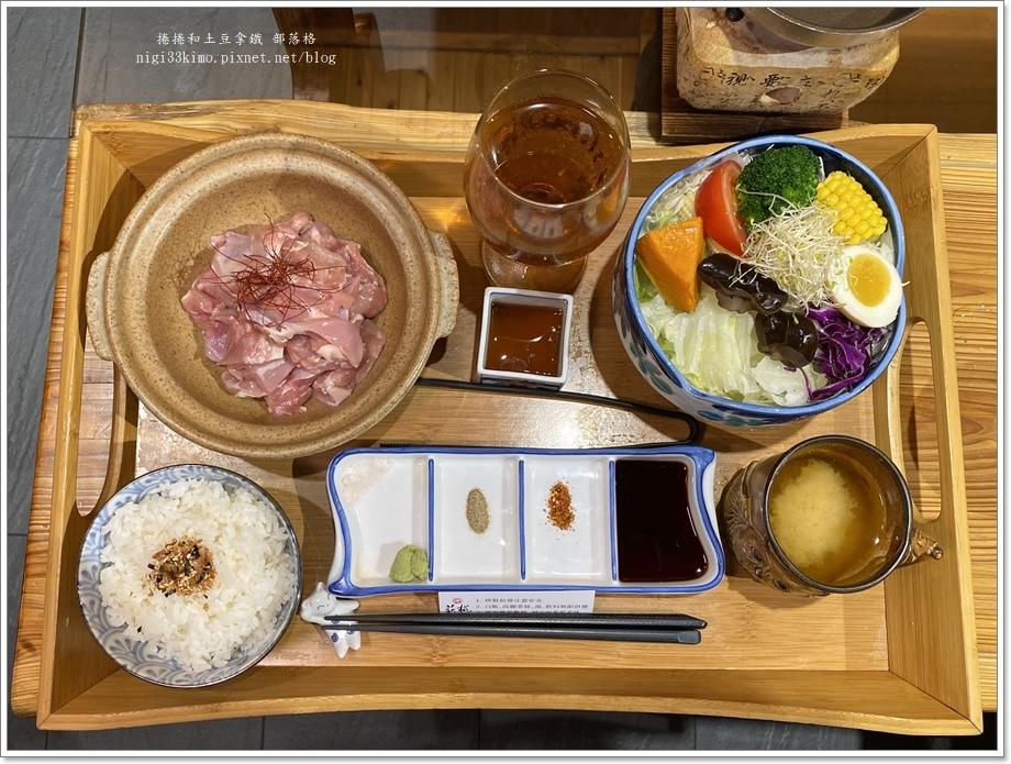 萩錵炸牛排28.JPG