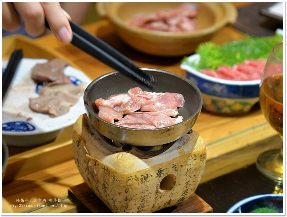 萩錵炸牛排30.JPG
