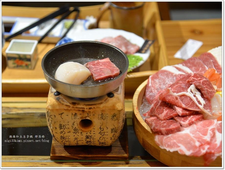 萩錵炸牛排34.JPG