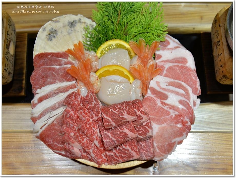 萩錵炸牛排33.JPG