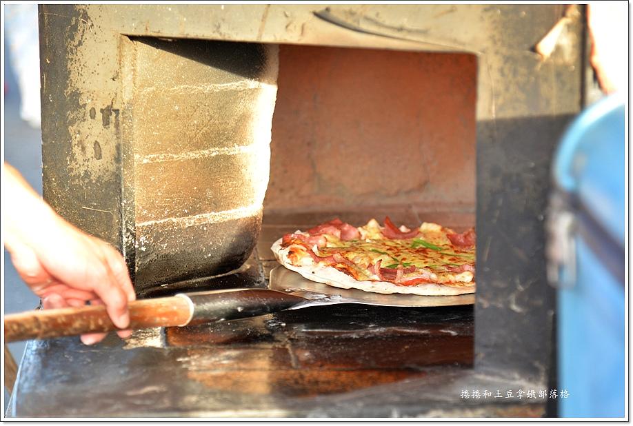 墾丁紅磚窯披薩 -15.JPG