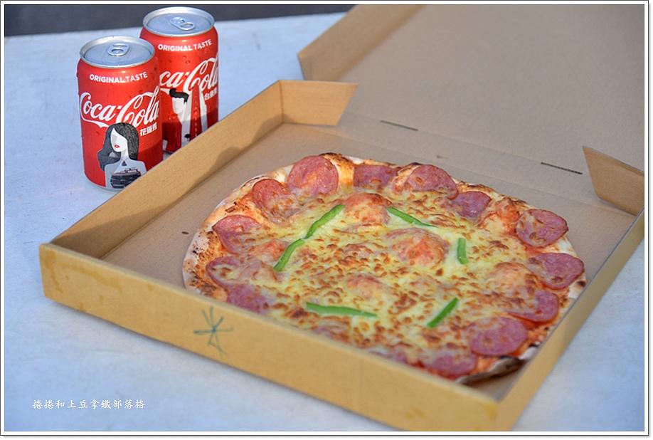 墾丁紅磚窯披薩 -20.JPG