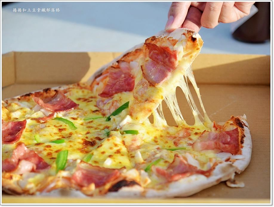 墾丁紅磚窯披薩 -25.JPG