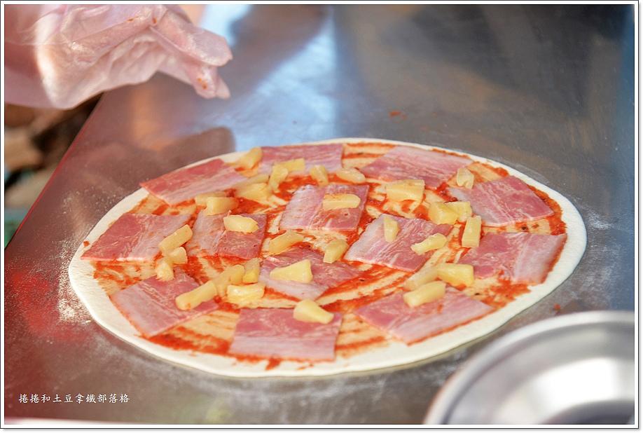 墾丁紅磚窯披薩 -30.JPG