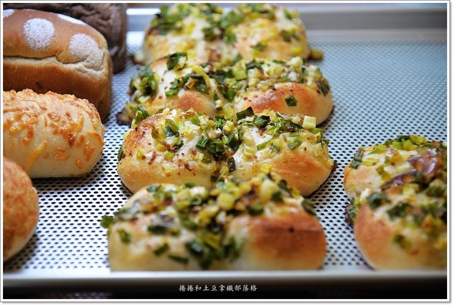 麗莎廚房麵包-3.JPG