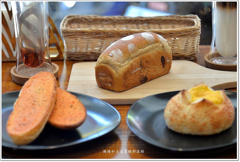 麗莎廚房麵包-5.JPG
