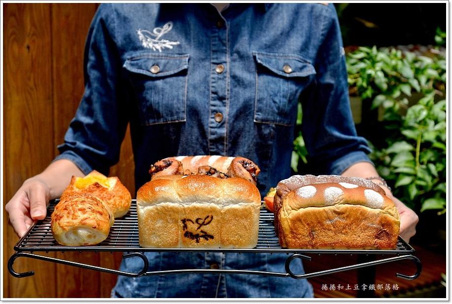 麗莎廚房麵包-1.jpg