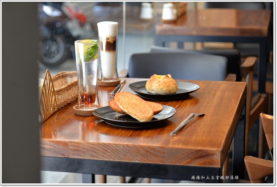 麗莎廚房麵包-4.JPG