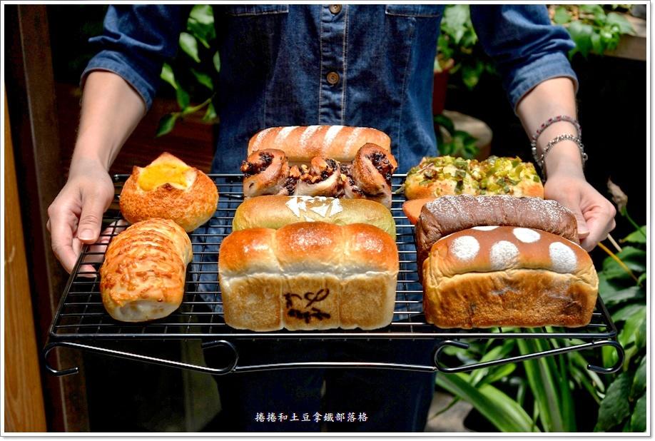 麗莎廚房麵包-6.JPG