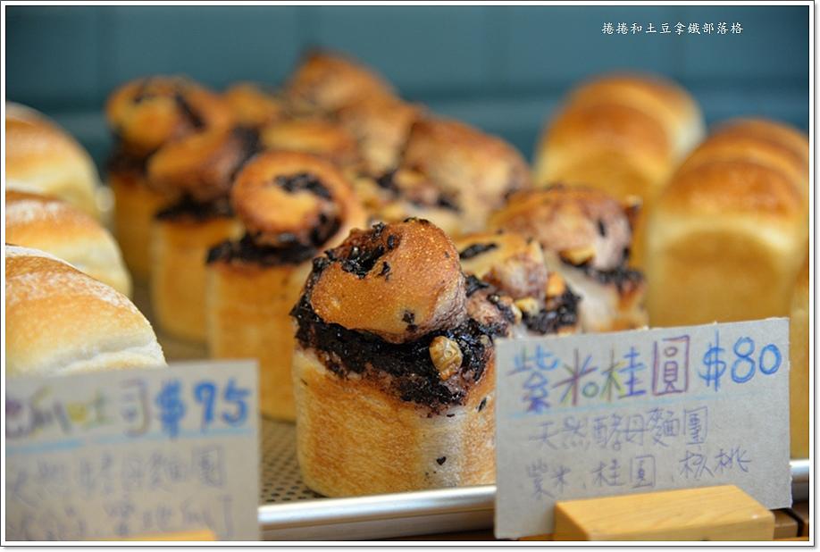 麗莎廚房麵包-13.JPG