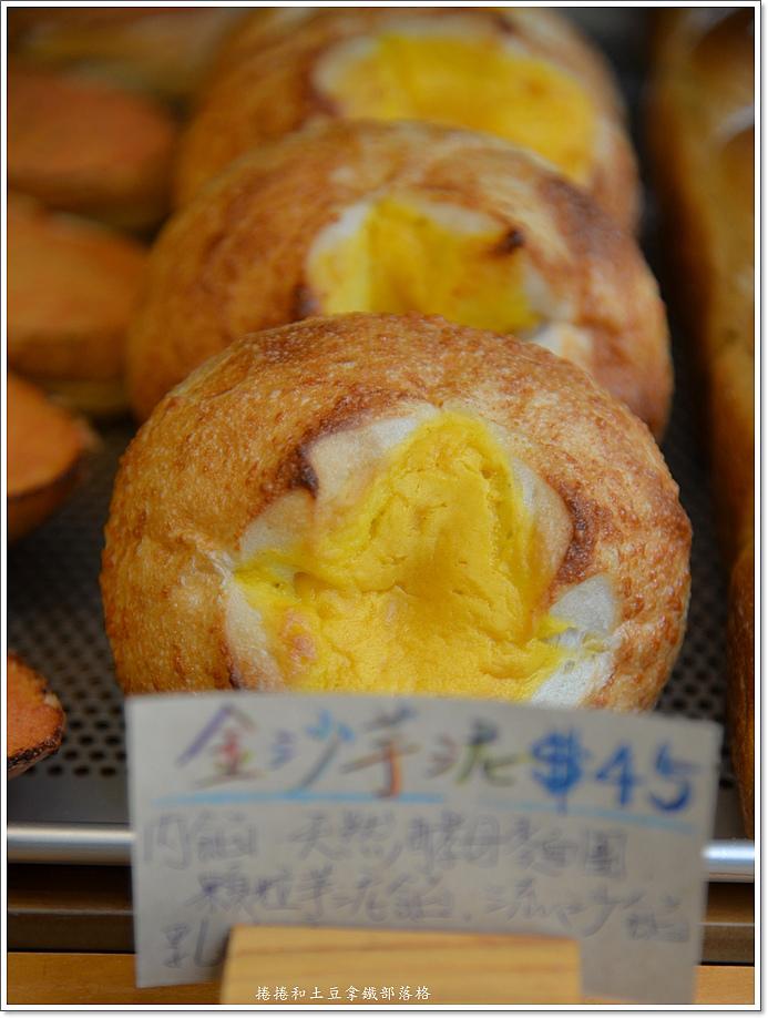 麗莎廚房麵包-12.JPG