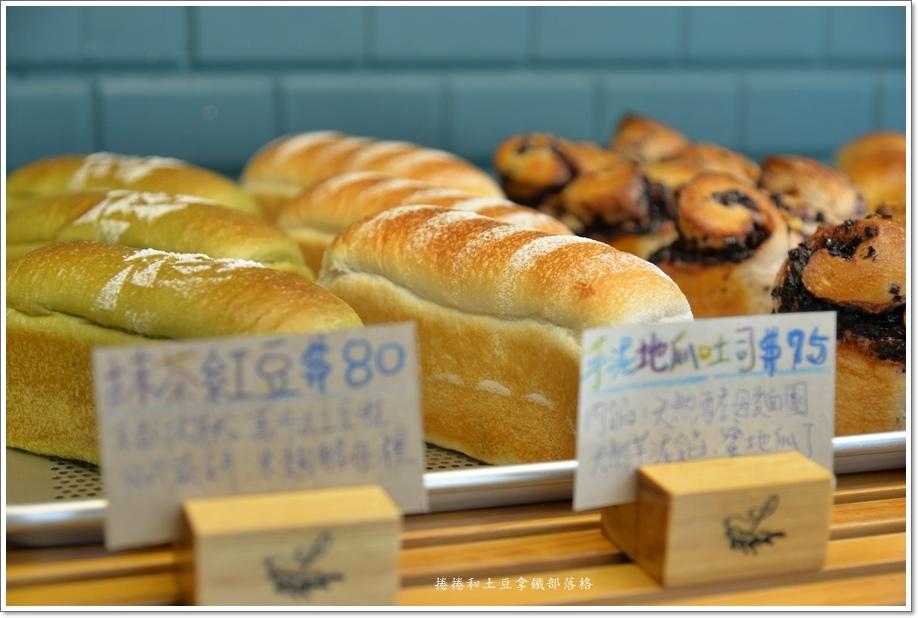 麗莎廚房麵包-15.JPG