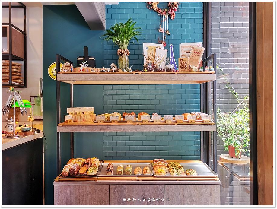麗莎廚房麵包-7.jpg