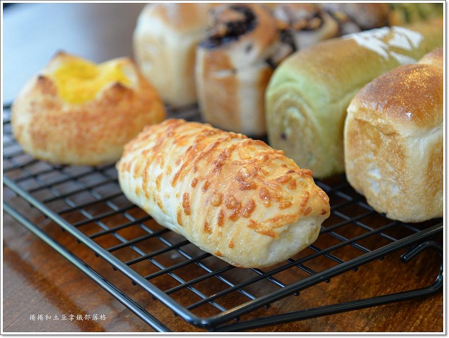麗莎廚房麵包-16.JPG