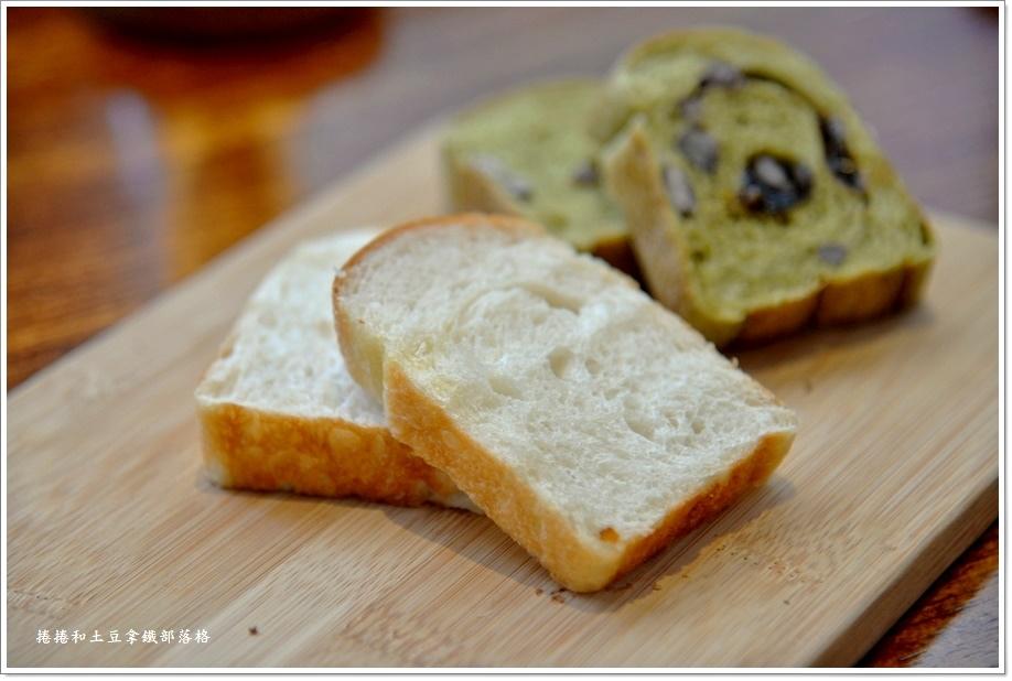麗莎廚房麵包-24.JPG
