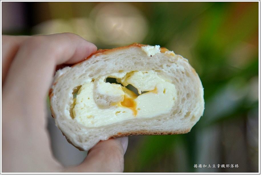 麗莎廚房麵包-28.JPG