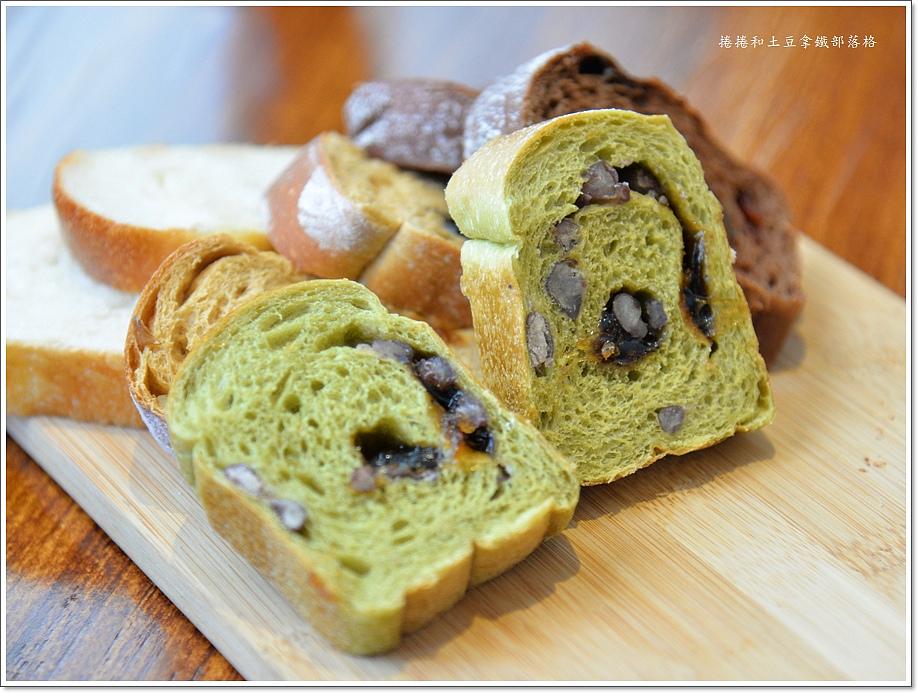 麗莎廚房麵包-26.JPG