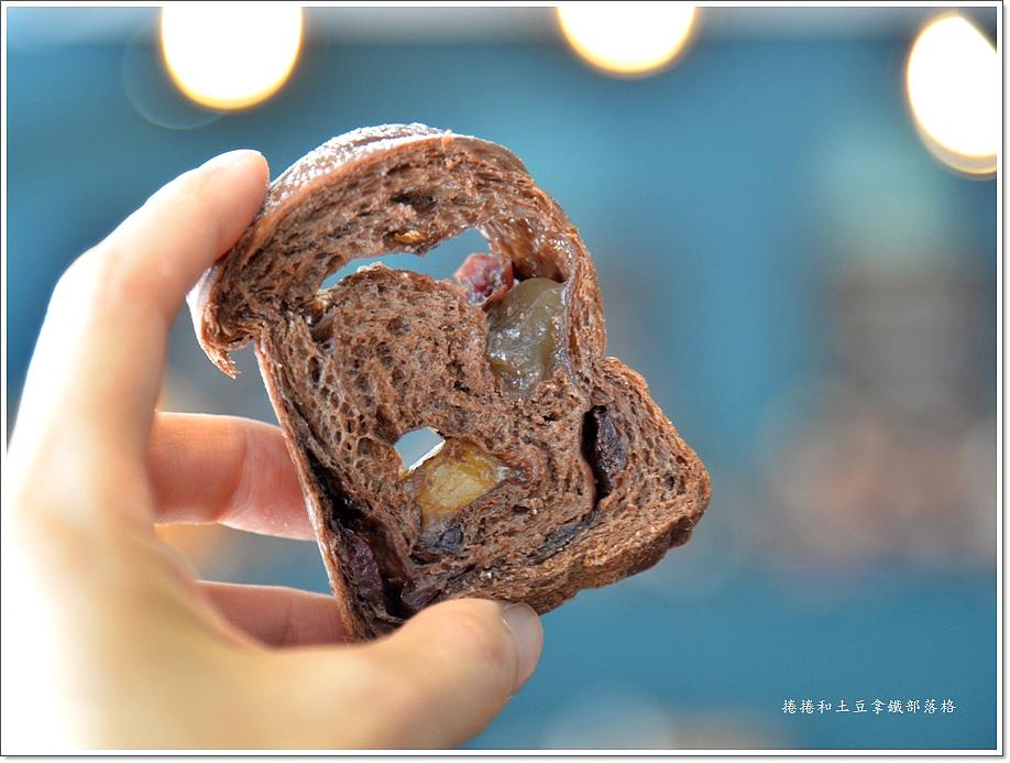 麗莎廚房麵包-25.JPG