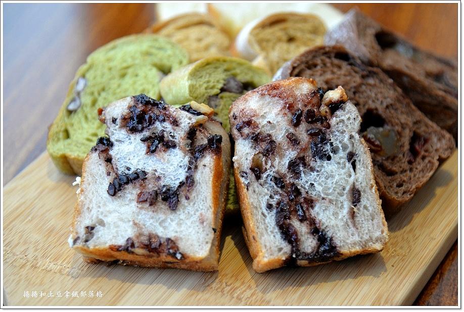 麗莎廚房麵包-27.JPG