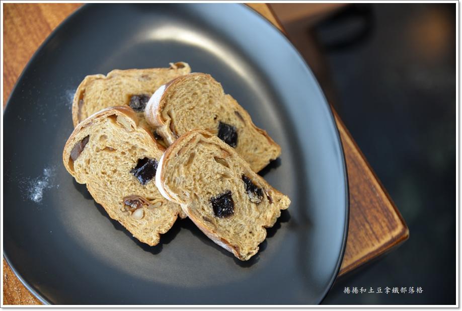 麗莎廚房麵包-31.JPG