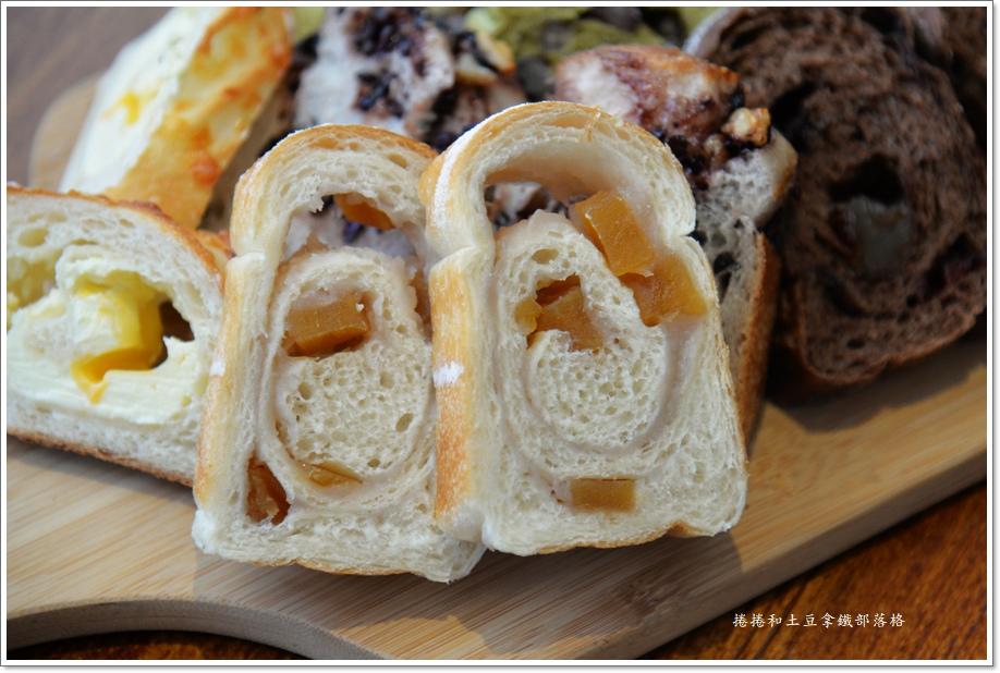 麗莎廚房麵包-30.JPG