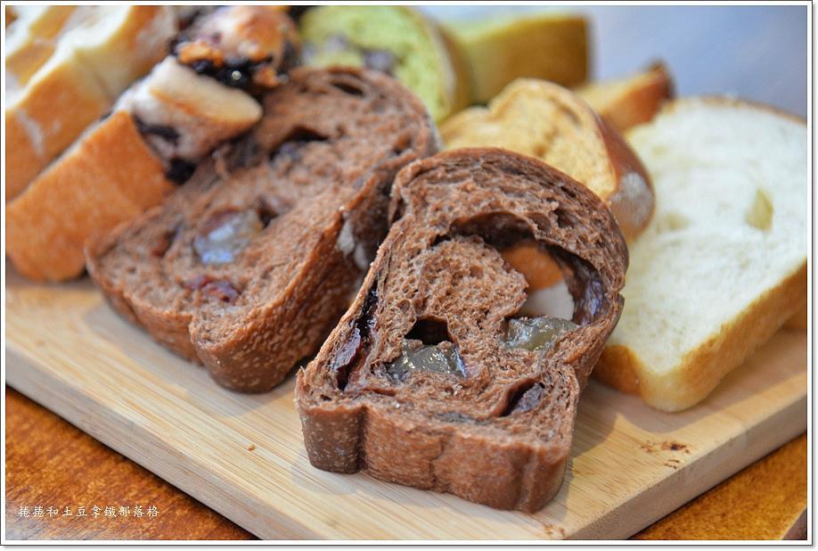 麗莎廚房麵包-29.JPG