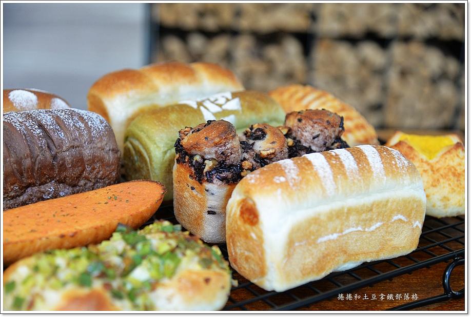 麗莎廚房麵包-35.JPG