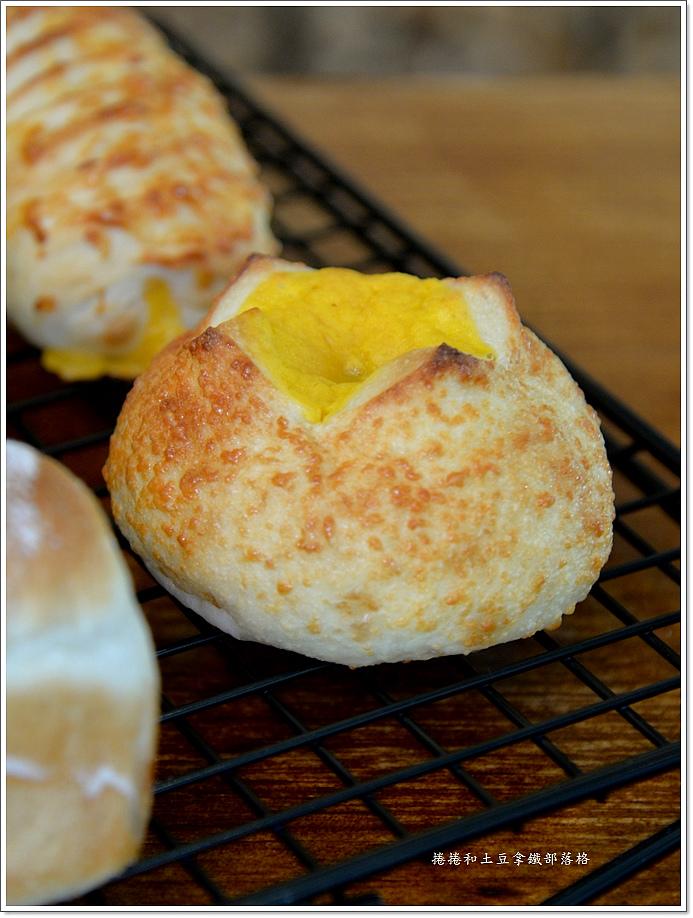 麗莎廚房麵包-36.JPG