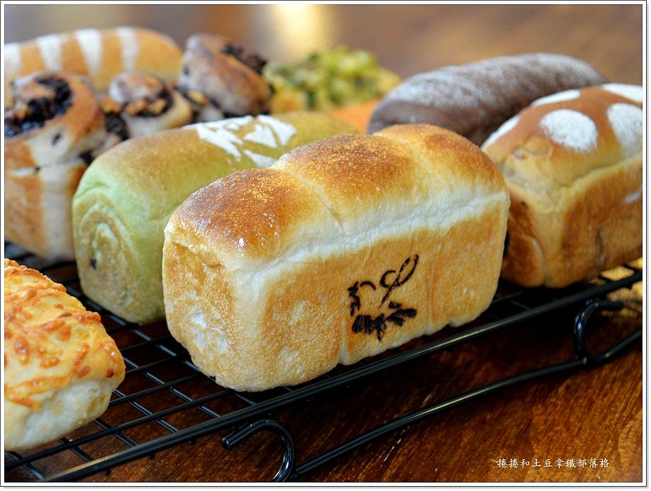 麗莎廚房麵包-39.JPG