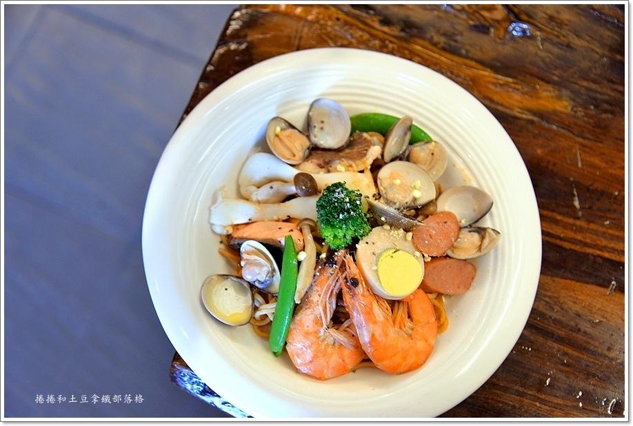 旗山碧蓮餐廳-7.JPG