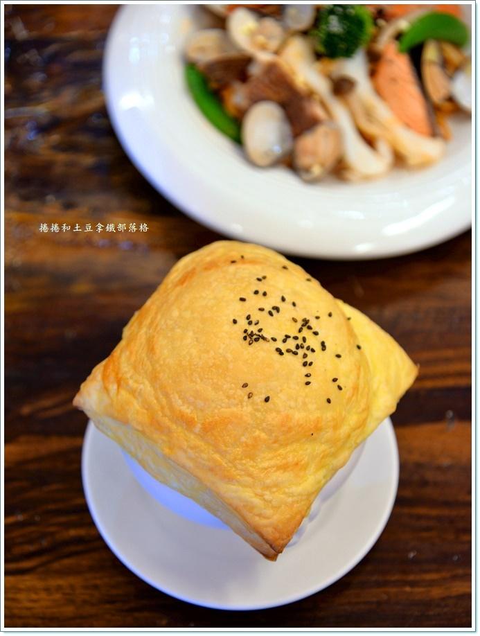 旗山碧蓮餐廳-8.JPG