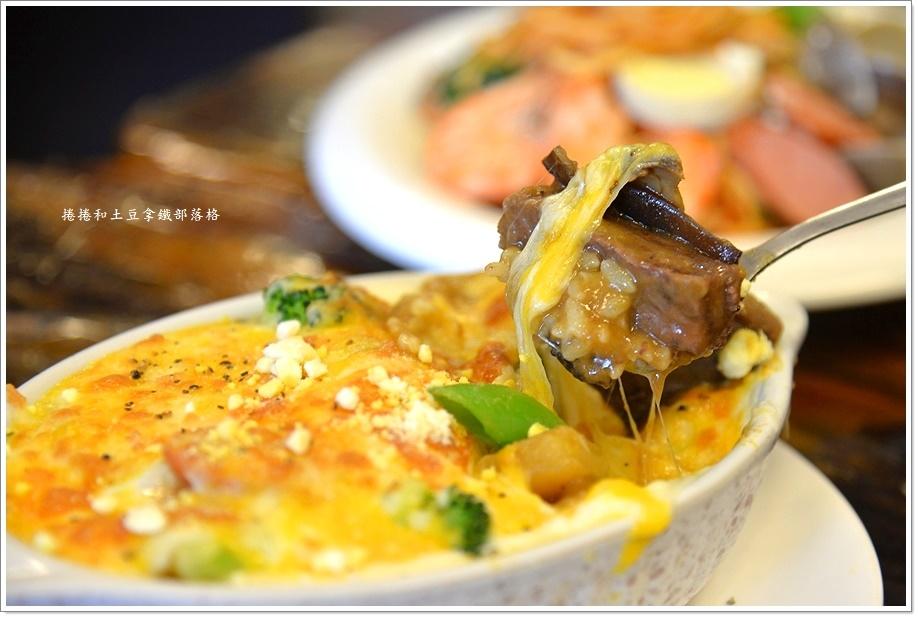 旗山碧蓮餐廳-15.JPG