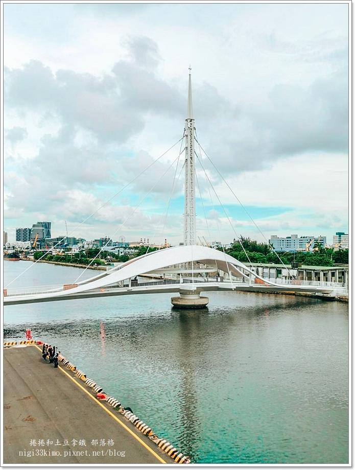 跨港旋轉橋03.jpg