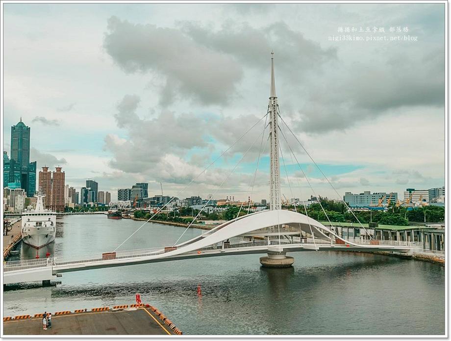 跨港旋轉橋04.jpg