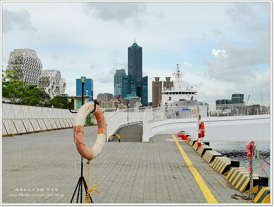 跨港旋轉橋06.jpg