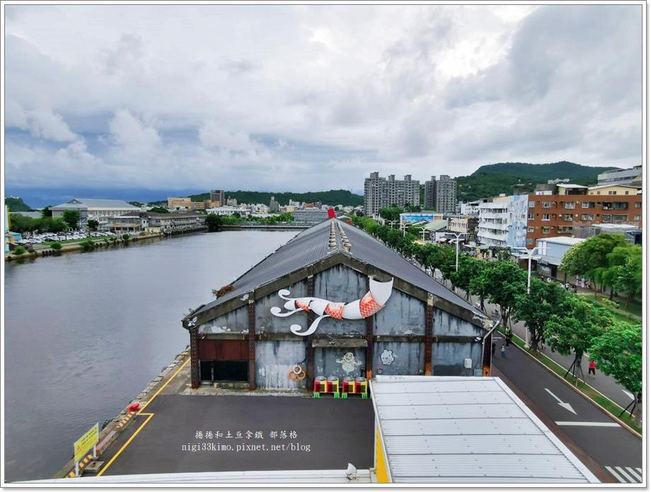 跨港旋轉橋13.jpg