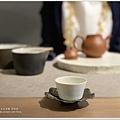恆樂茶空間15.JPG