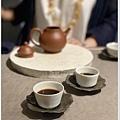 恆樂茶空間14.JPG