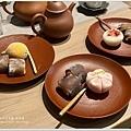 恆樂茶空間23.JPG