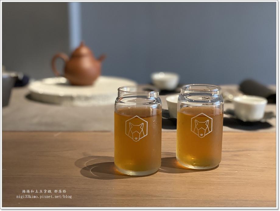 恆樂茶空間21.JPG