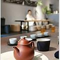 恆樂茶空間29.jpg